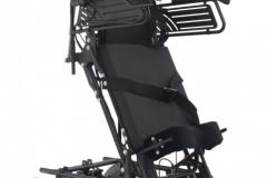 motorizada-standup13-alta-0-482x730