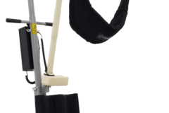 guincho-freedom-stand-up-130kg-419x730