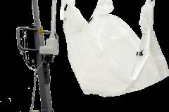 guincho-freedom-transfer-hospitalar-300kg-575x730